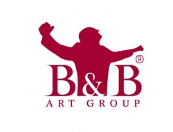 B&B Art GroupSp. z o.o.