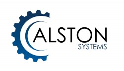ALSTON SYSTEMS