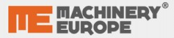 MACHINERY EUROPE s.r.o.
