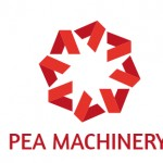 PEA Machinery International Limited